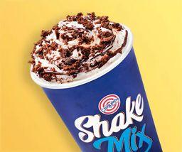 Shake Mix de Chocotino