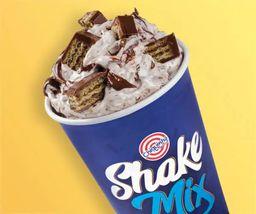 Shake Mix de Bis Xtra