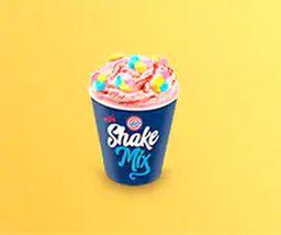 Mini Shake Mix de Morango