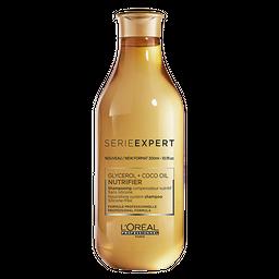 Shampoo Nutrifier L'Oréal Professionnel 300 mL