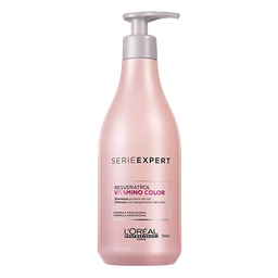 Shampoo Vitamino Color L'Oréal Professionnel 500 mL
