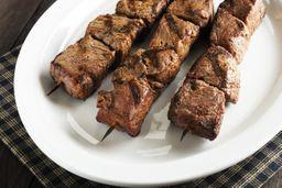 Espeto de Carne