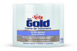 Clazi Xr 30mg Germed 1 Comprimido