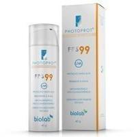 Desodorante Feminino Monange Anti Detox Aerosol 90 g