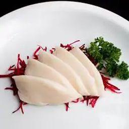 Porção de Sashimi Prego - 16 Unidades