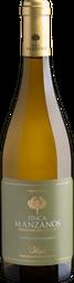 Vinho Branco Finca Manzanos Tempranillo Rioja Doca 2018 750 mL