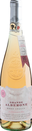 Vinho Rosé Grande Alberone Rosato 750 mL