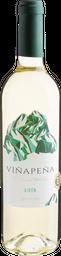Vinho Branco Viñapeña Blanco 750 mL