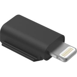 Adaptador Osmo Pocket Conector Lightning Spare Part 11 Iphone