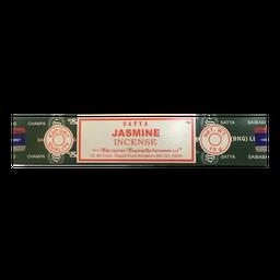 Incenso Satya Jasmine