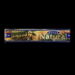 Incenso Satya Natural