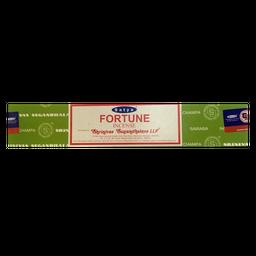 Incenso Satya Fortune