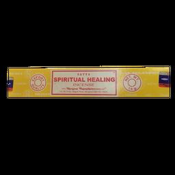 Incenso Satya Spiritual Healing