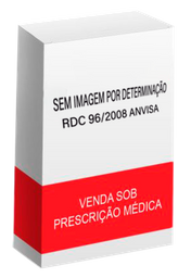 Clazi Xr 60 mg 30 Comprimidos