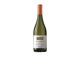 Emiliana Vinho Adobe Reserva Chardonnay