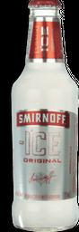 Destilado Smirnoff Ice 275 mL