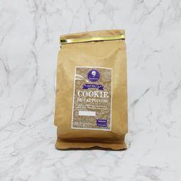 Cookie de Cappuccino - 200g