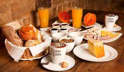 Cardin Café