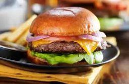 Hambúrguer 1