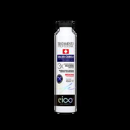 Ampola Hidratação Cabelo Eico Life Salva Cabelo 45 mL