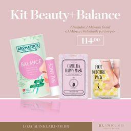 kit Beauty + Balance