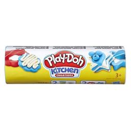 Play Doh Cookies Sortidos E5100