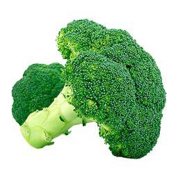 Brócolis Japonês