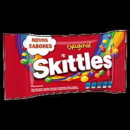 Skittles Bala Original