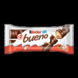 Kinder Bueno 43 g