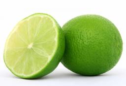 Limão Orgânico Eco Vida 500 g