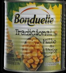Bonduelle Milho Verde Tradicional Lata