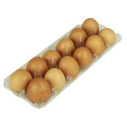 Ovos Caipira Mombuca