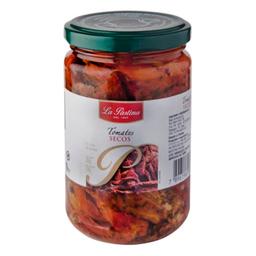 La Pastina Tomate Seco