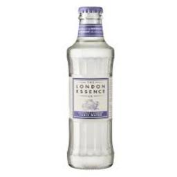 The London Essence água Tônica Toranja e Alecrim
