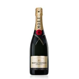 Moet & Chandon Champagne Imperial Brut 750 mL