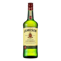 Jameson Whisky Irlandes