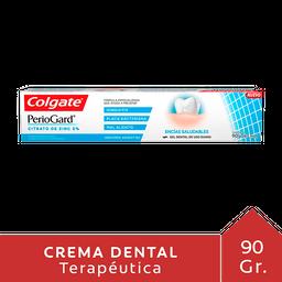 Colgate Creme Dental Periogard Gengiva Saudavel