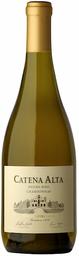 Vinho Catena Alta Chardonnay 2017- Branco