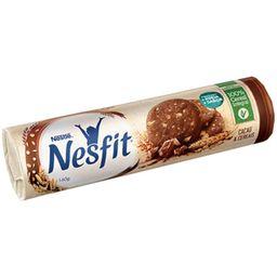 Nesfit Biscoito Cacau Cereais