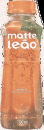 Matte Leão Chá Sabor Mate Natural - Cód.10878