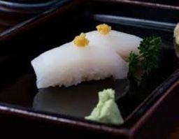 Sushi Linguado - 2 Unidades