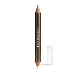 Lápis Sobrancelha Iluminador Duplo 2,5 g