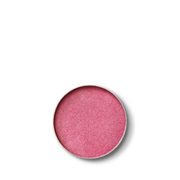 Sombra Refil Cintilante Pinkini
