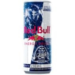 Energético Red Bull Player One Lol