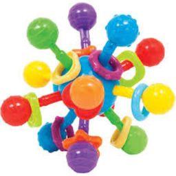Brinquedo Pro Ball