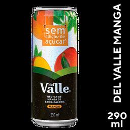 Del Valle Manga  290ml