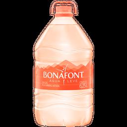 Bonafont Agua Sem Gas