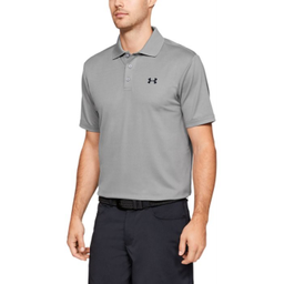 Camisa Polo Under Armour Performance Masculina