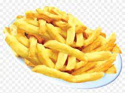 Batata Frita 150g