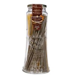 Massa Gragnano Vaso Spaghetti Tricoli